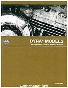 99481 09 2009 harley davidson dyna motorcycle service manual 99481 09 2009 harley davidson dyna motorcycle service manual manufacturer amazon books fandeluxe Images
