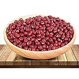 1lb Organic Red Kidney Beans for Making Soup,Porridge an So on (1lb)