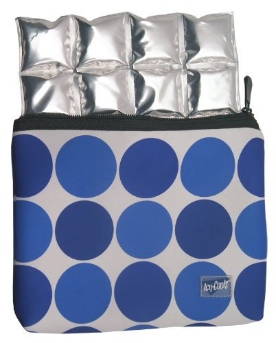 neoprene-insulated-pouch-for-insulin-medicine-and-makeup-tsa-compliant-blue-dot