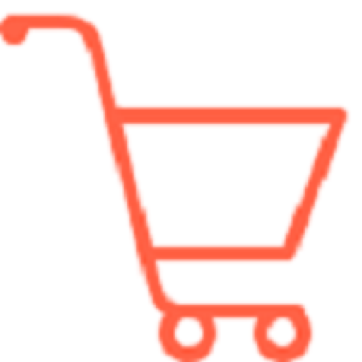 Daily Offers - Shopping Payment Online