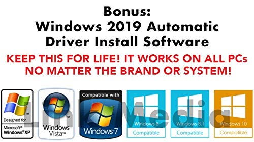 Buy microsoft windows home usb flash drive