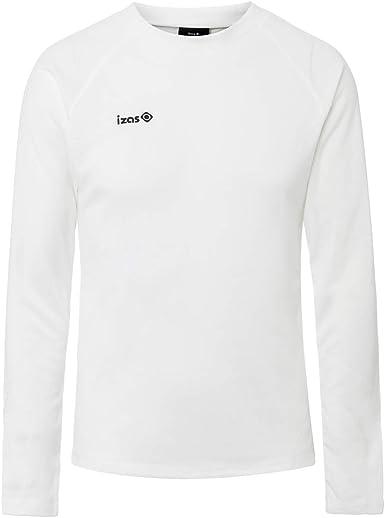 Izas Camiseta térmica Nelion: Amazon.es: Ropa y accesorios