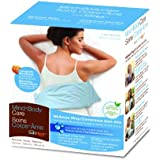 Softheat HC1450CA Body Care Wrap