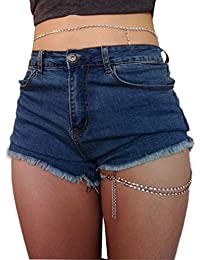 Belly Chains | Amazon.com