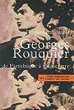 Georges Rouquier : De Farrebique à Biquefarre