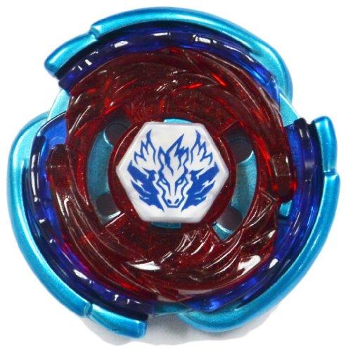 Takara Tomy Big Bang Pegasis Blue Wing Version 125SF (Peg...