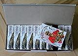 HANUKKAH SALE Lot 10 x 54 NEW Souvenir Ukrainian Playing Cards Deck Art national Folk Ethnic Ukraine