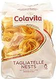 Colavita Tagliatelle