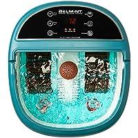 Belmint Portable Pure Calf & Foot Spa Massager