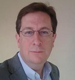 Steve Sarsfield