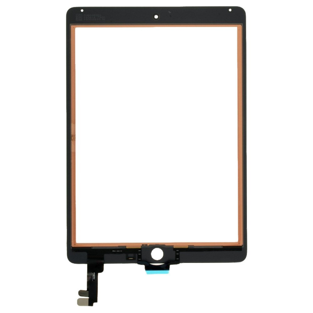 Digitizer for Apple iPad Air 2 (White) (OEM Grade) with Tool Kit