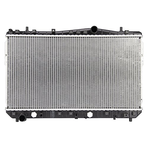 reach-cooling-rea41-2788a-radiator-for-suzuki-forenza-reno-chevy-optra-20-l4-lifetime-warranty