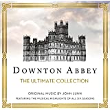 Downton Abbey - The Ultimate Collection