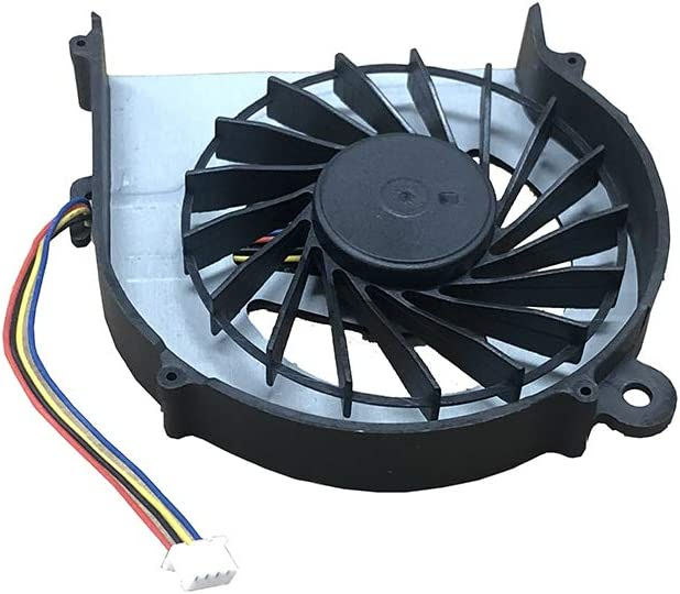 Eclass CPU Cooling Fan for HP 2000-2d29wm 2000-2d22dx 2000-2d29dx 2000-2d19wm 2000-2d10nr 2000-2d24dx 2000-2d11dx 2000-2d29wm 2000-2c60ca 2000-2c23dx 2000-2d64nr 2000-2c29wm 2000-2c27cl 2000-2c22dx