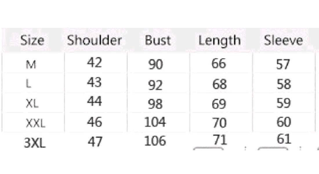 Nicelly Mens Plus Size Hooded Stitch Patterned Denim Tee Polo Shirt