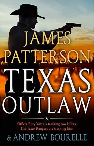Texas Outlaw (Rory Yates)