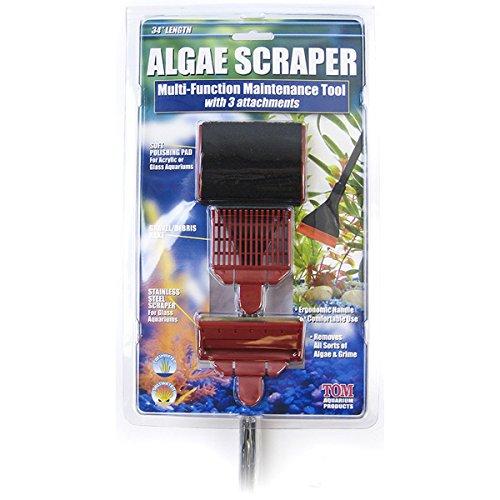 Algae Scraper 22