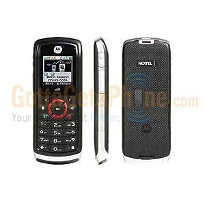 Motorola i335 Cell Phone Boost Mobile