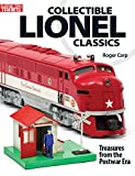 img - for Collectable Lionel Classics book / textbook / text book