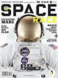 The New Space Race