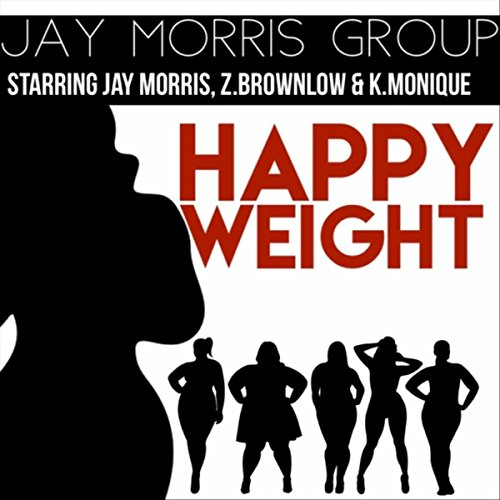 Happy Weight by Jay Morris Group on Amazon Music -