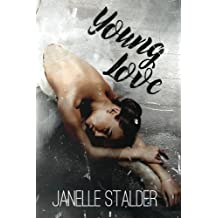 Young Love (Bloomfield Series) (Volume 4)