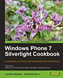 Windows Phone 7 Silverlight Cookbook Pdf