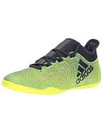 adidas Men's X Tango 17.3 Indoor Soccer Shoes