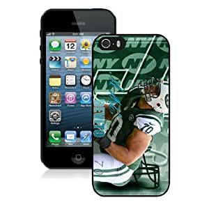 NFL New York Jets iPhone 5 5S Case 059 NFLIPHONE5SCASE644