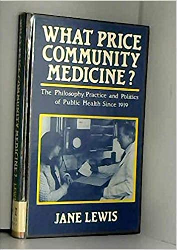The Price of Health (Philosophy and Medicine)
