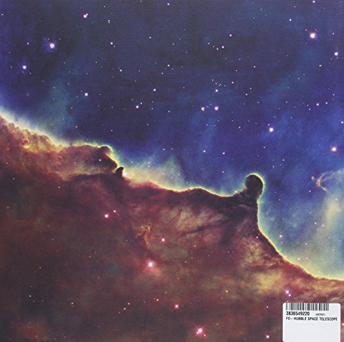 Expanding-Universe-Photographs-from-the-Hubble-Space-Telescope