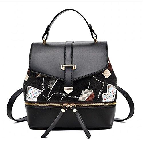 Addidas School Bags - 5
