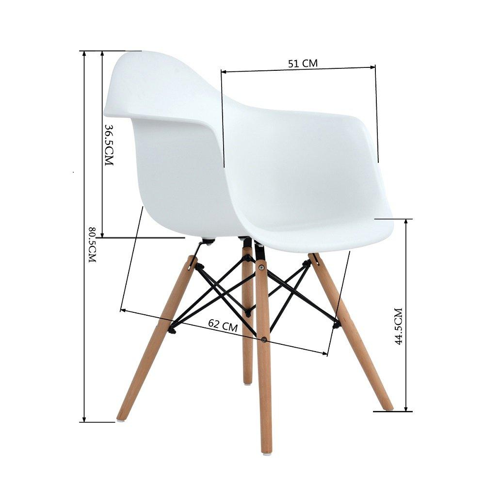 Wunderbar Lässig Küchenstühle Mit Rollen Galerie - Ideen Für Die ...
