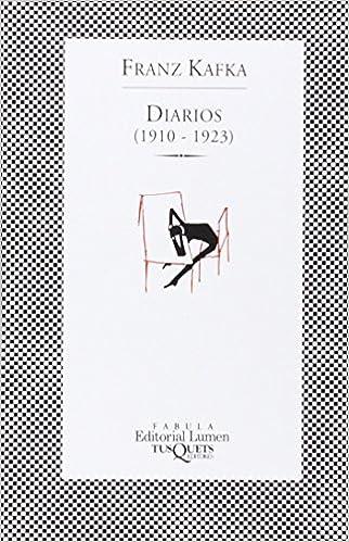 Diarios (1910-1923) (MAXI): Amazon.es: Franz Kafka: Libros