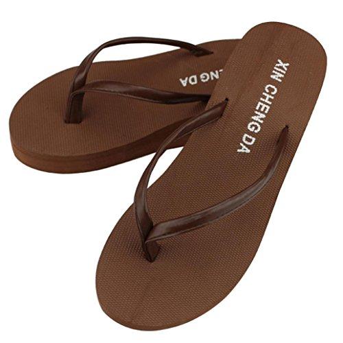 Clarks Sandale à glissière de cisailles leisa pour femme V2DBA HqxXrfc