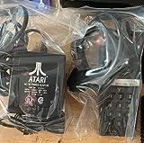 Atari 5200 - Video Game Console