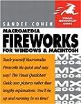 Macromedia Fireworks MX 2004 for Wind...