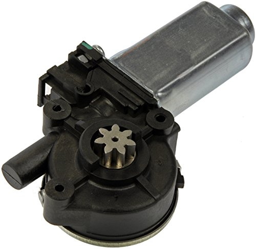 - Dorman 742-345 Chrysler/Dodge Passenger Side Window Lift Motor