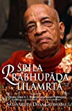 Srila Prabhupada-lilamrta, volume 2