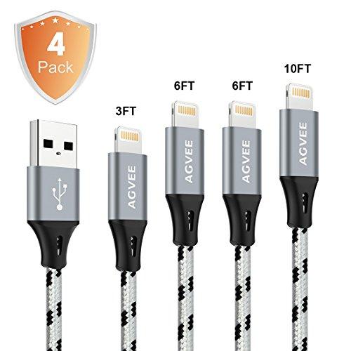 Ipod Nano Hot Sync Cable - 5