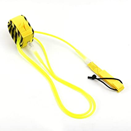Terrific Amazon Com Rainbow Series Surf Safety Rope Ankle Leash Surfboard Wiring Digital Resources Cettecompassionincorg