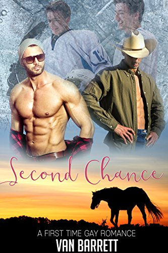 Second Chance ()