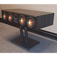 KL Center Speaker Stand