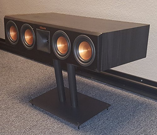 Vega KL Center Speaker Stand by Vega