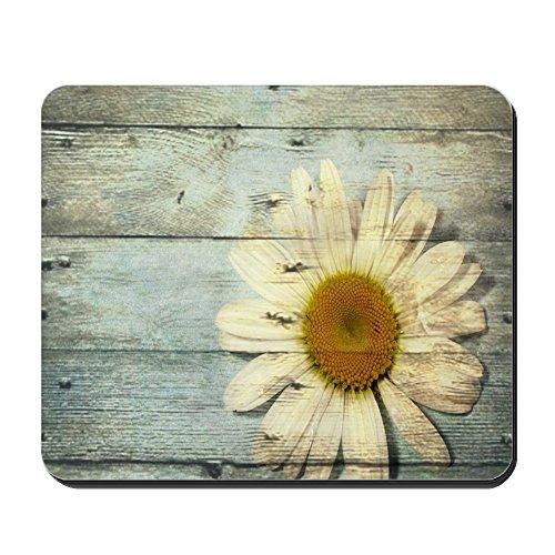 Wildflower Slip - 6