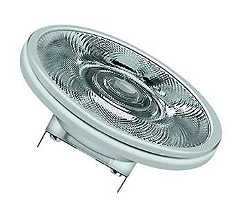 Radium - Regulador de intensidad para tiras de luces LED (4 canales, tensión constante de 24 V, vía radio y Bluetooth, plástico), color blanco: Amazon.es: ...