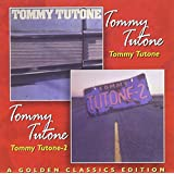 Tommy Tutone, Golden Classics Edition