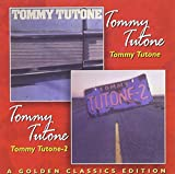 : Tommy Tutone, Golden Classics Edition