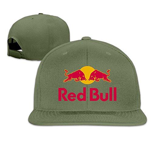 adult-new-york-red-bulls-fashion-snapback-adjustable-hats-forestgreen