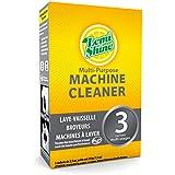 Lemi Shine Machine Cleaner 2.5 oz, 3 Count